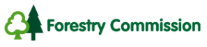 Forestry_Commission_Logo