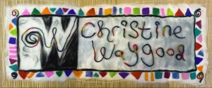 christinewaygood