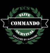elite-commando-survival