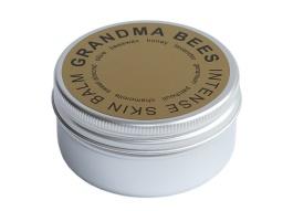 Grandma-Bees-Intense-Skin-Balm-50ml