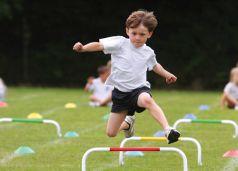 kid_hurdles