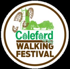 WalkingFestival-logo