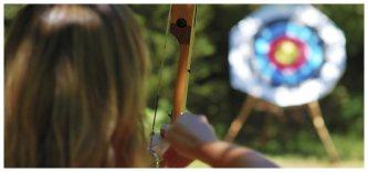 archery_main