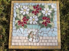 bespoke-mosaics-1
