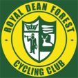 club-logo210x210