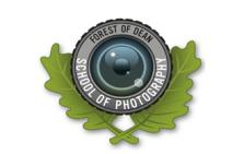 FoD_logo.png