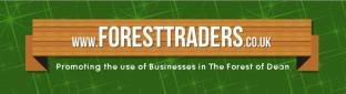 forest traders logo.jpg