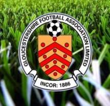 gloucestershire-fa-logo.ashx