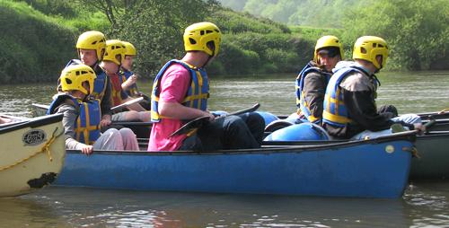 overnight-canoe-bivi.png