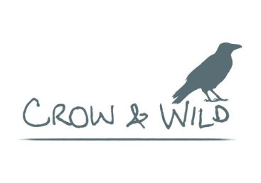 crow-and-wild-logo-blue-final_1